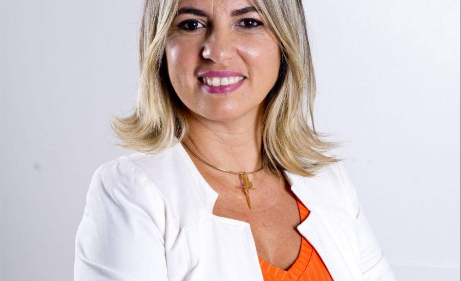 Larissa Forjanes
