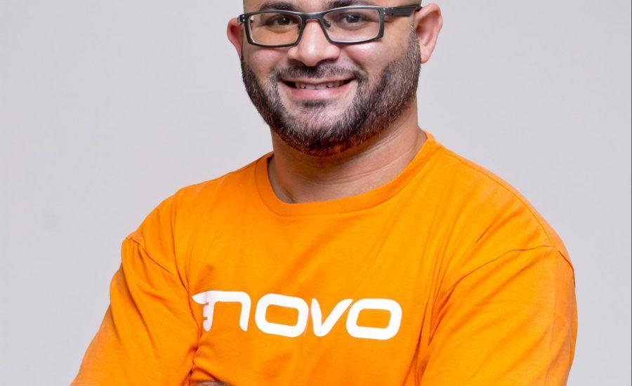 Davi Miguel